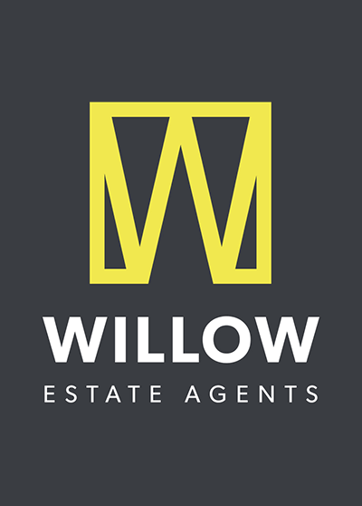 Willow Estate Agents